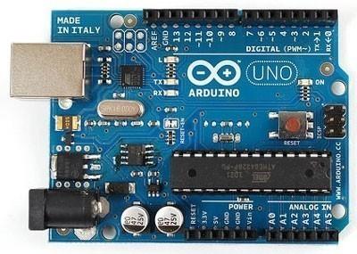 Arduino-Uno-Microcontroller-Board