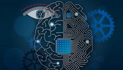 َArtificial intelligence