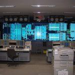 مکاترونیک-کنترل سیستم