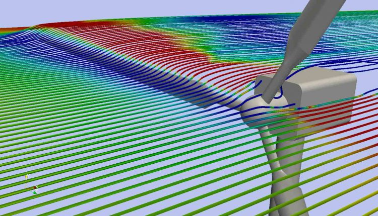 Wind-turbine-simulator