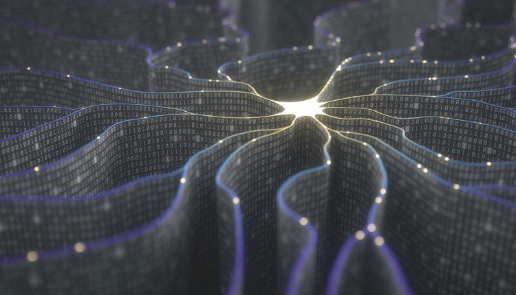 Artificial Intelligence-Neural Network