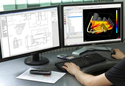 CAD-software
