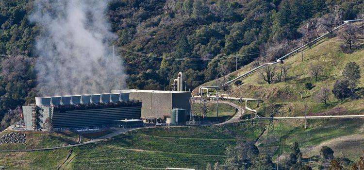energy-source-geothermal2