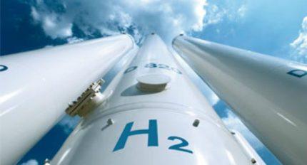 energy-source-hydrogen