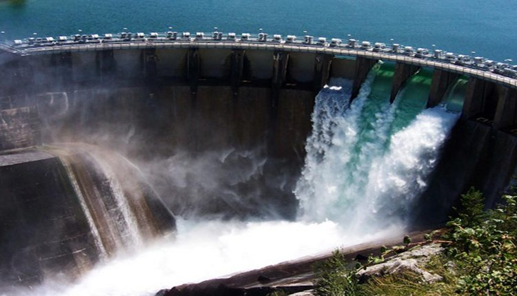 energy-source-hydropower