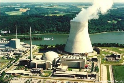 energy-source-nuclear