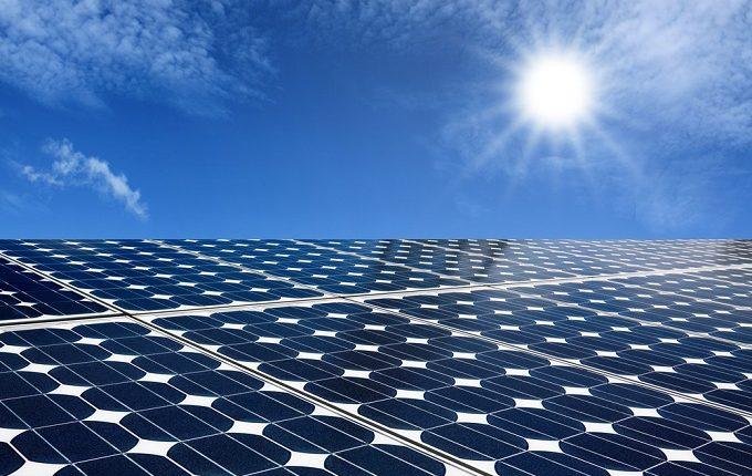energy-source-solar