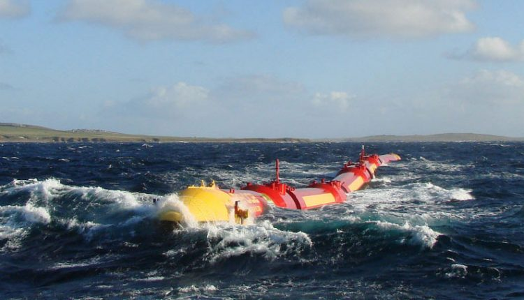 energy-source-wave energy