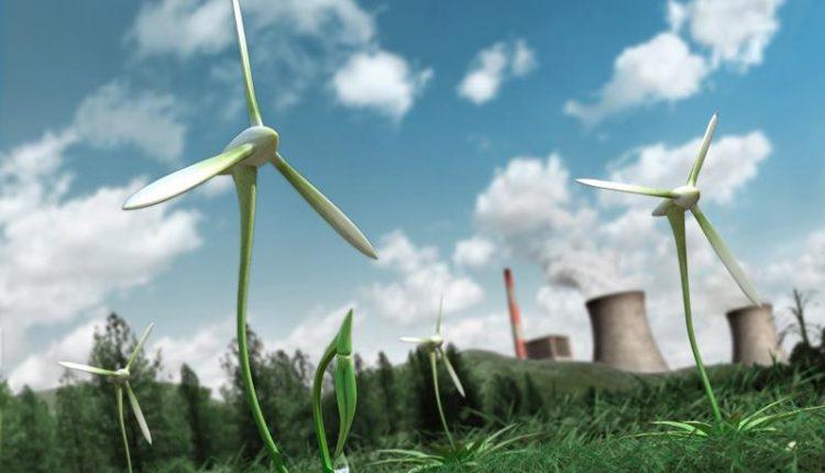 energy-source-wind