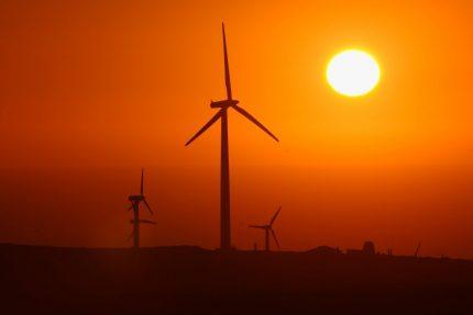 energy-sun-wind