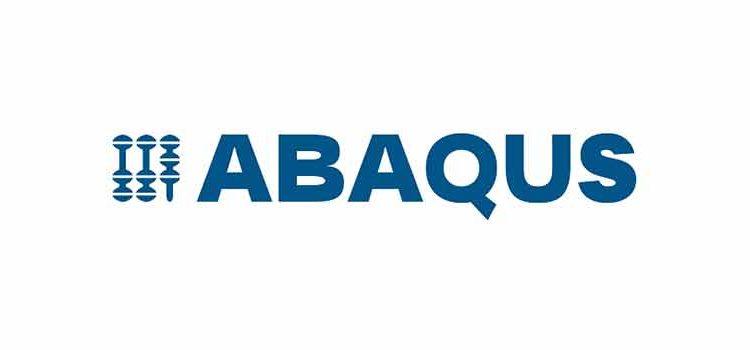 logo-abaqus-creatix3D-1