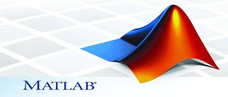 matlab-banner