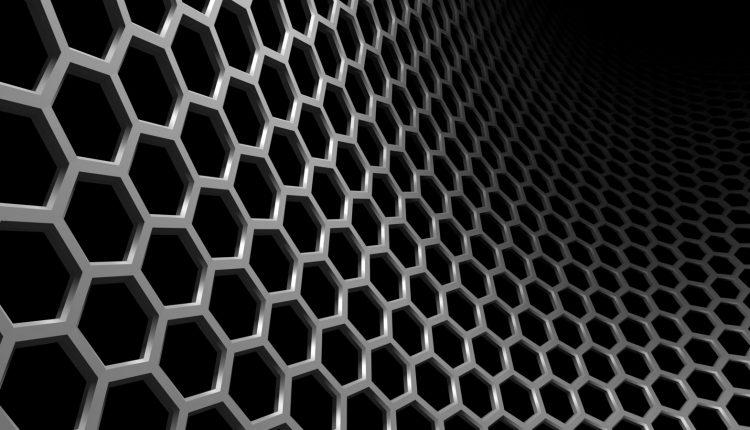 نانو تکنولوژی - مهندسی - مواد
