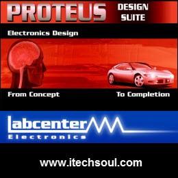 bioelectrics-intro-proteus