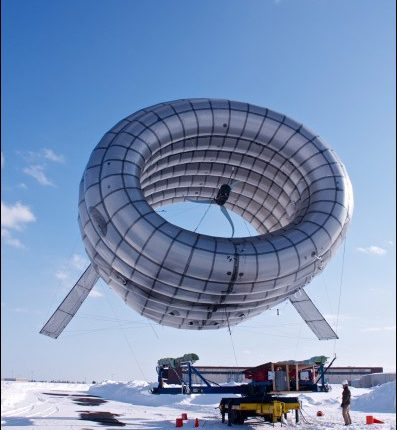 Wind-energy-in-sky