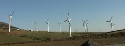 Wind-energy-manjil