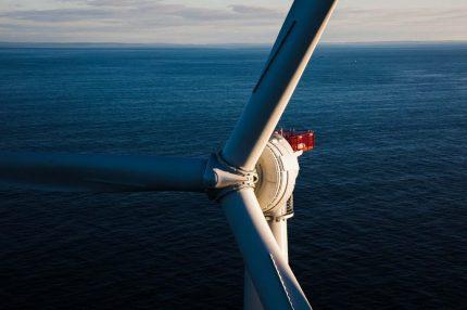 Wind-turbine-everything (1)