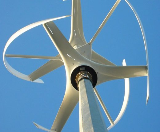 Wind-turbine-everything (27)