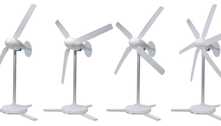 Wind-turbine-everything (32)