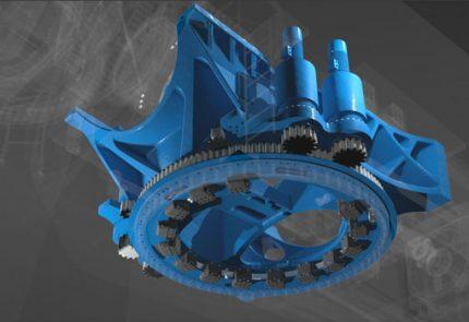 Wind-turbine-everything (36)