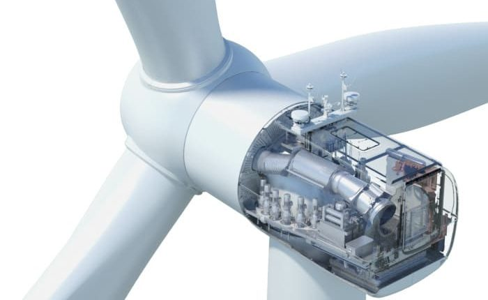 Wind-turbine-everything (4)