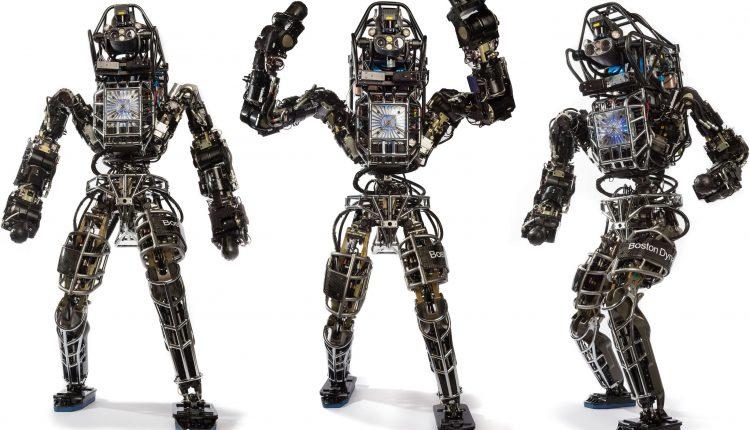 humanoid-robot-atlas-robot
