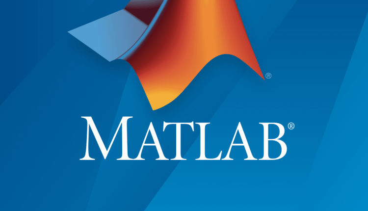 machine vision-matlab