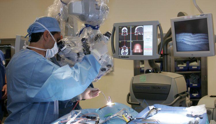 nano-robot-nano-surgery