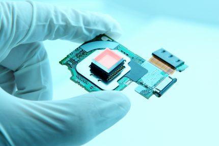 Micro elctro mechanical system-MEMS-bio