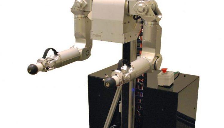 surgery-robot-Cody-Robot