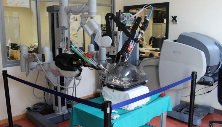 surgery-robot-altair