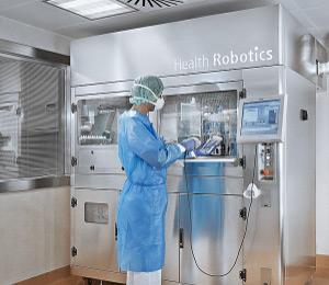 surgery-robot-cytocare