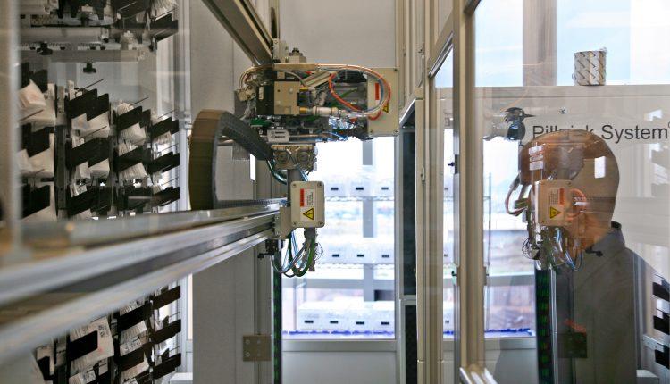 surgery-robot-medical-robot