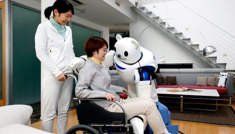 surgery-robot-riba-nurse-robot