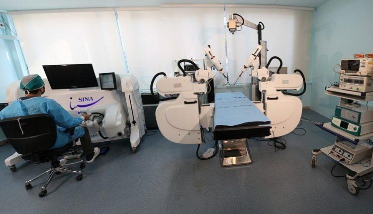 surgery-robot-tele-surgery-sina