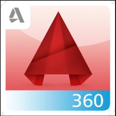 autocad360