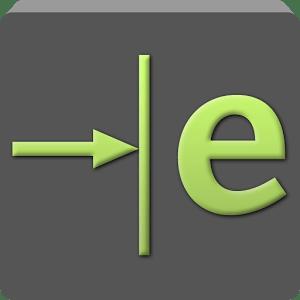 eDrawings-logo