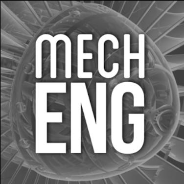 mechanic-mag