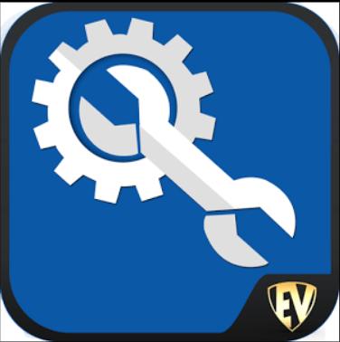 mechanical-dictionary