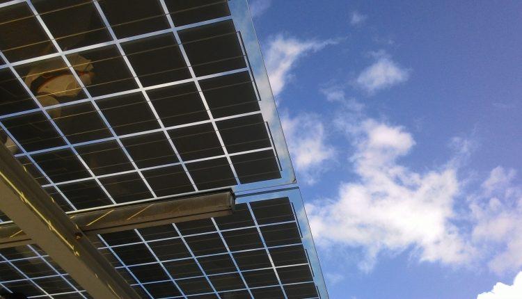 Solar-energy-panels-3