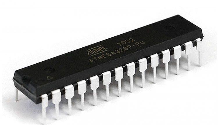 ATmega328P-PU-PDIP-28-Microcontroller-1