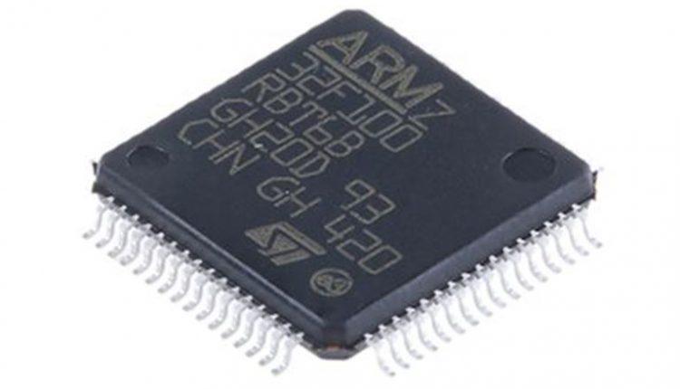 F7238895-01