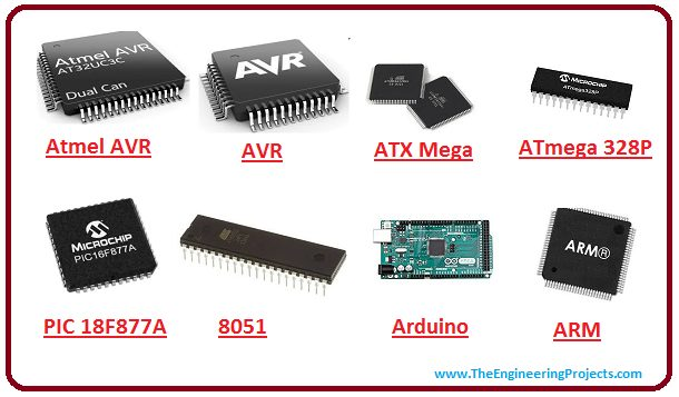 introduction-to-microcontrollers-3