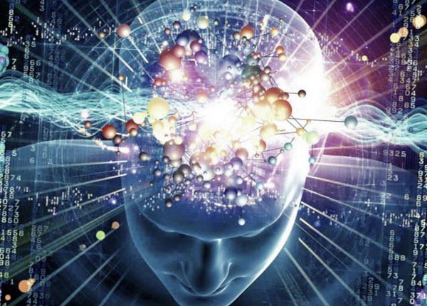 Understanding-human-mind