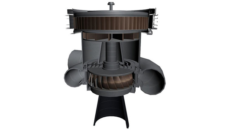 gallery-physics-water-turbine-1